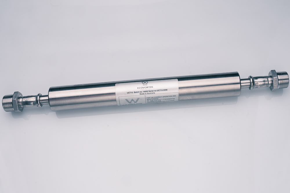 Universal Unit - 15ml (standard) (Price includes GST)