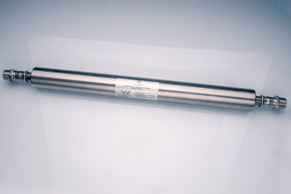 Universal Unit - 22ml (Price includes GST)