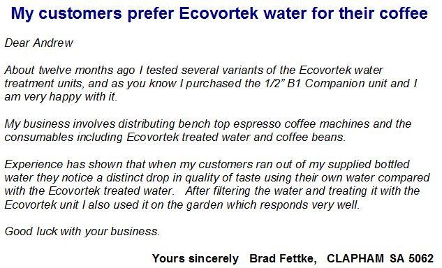 Brad Fettke 011004